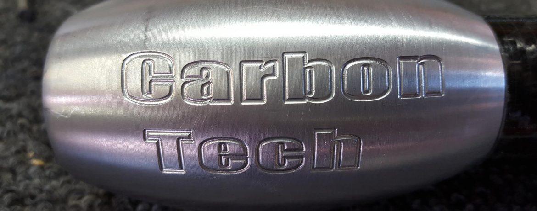 carbon-tech_image