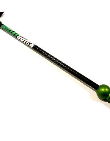 wq xl green